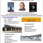 infinite-banking-concept-nelson-nash-seminar