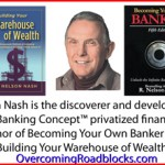 nelson-nash-overcoming-roadblocks