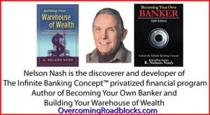 nelson-nash-overcoming-roadblocks